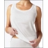 Tilley Travel Tank Top for women