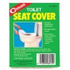 Coghlans Disposable Toilet Seat Covers