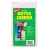 Coghlans Water Bottle Carrier