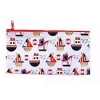 Gisela Graham Ships Pencil Case