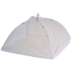 Coghlans large pop-up netting food cover