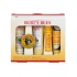 Burt's Bees Essentials Travel Kit 5 items