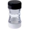 GSI outdoors pocket salt and pepper shaker