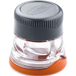 GSI outdoors ultralight pocket salt and pepper shaker