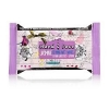 Jasmine scented inflight mini pocket handwipes