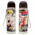 Moomin Comic thermos flask by Disaster Designs