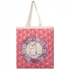 Moomin Lanturn Shopper by Disaster Designs