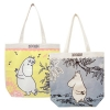 Moomins travel gifts and accessories