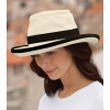Tilley hemp TH8 ladies' travel hat