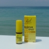 Rescue remedy 7ml travel and pocket spray