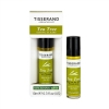 Tisserand tea tree oil rollerball