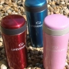 Lifeventure thermal travel mug 0.33 litre