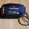 Lifesystems expedition ultranet lightweight mosquito net