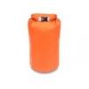 Lifeventure Dristore Bag 15 litres