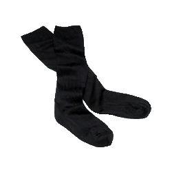 Lifesystems anti-DVT flight socks