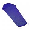 Lifeventure cotton sleeping bag liner/sleeper with bag