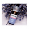 "Tisserand ethically harvested lavender oil 9ml.. ""Essential!"""